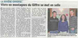 article asso DL 29 mars