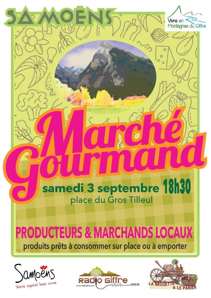 affiche marché gourmand 3 septembre-page-001