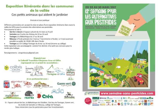 semaine_alternative_pesticides_2017_Giffre_Page_1