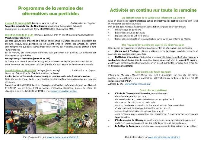 semaine_alternative_pesticides_2017_Giffre_Page_2