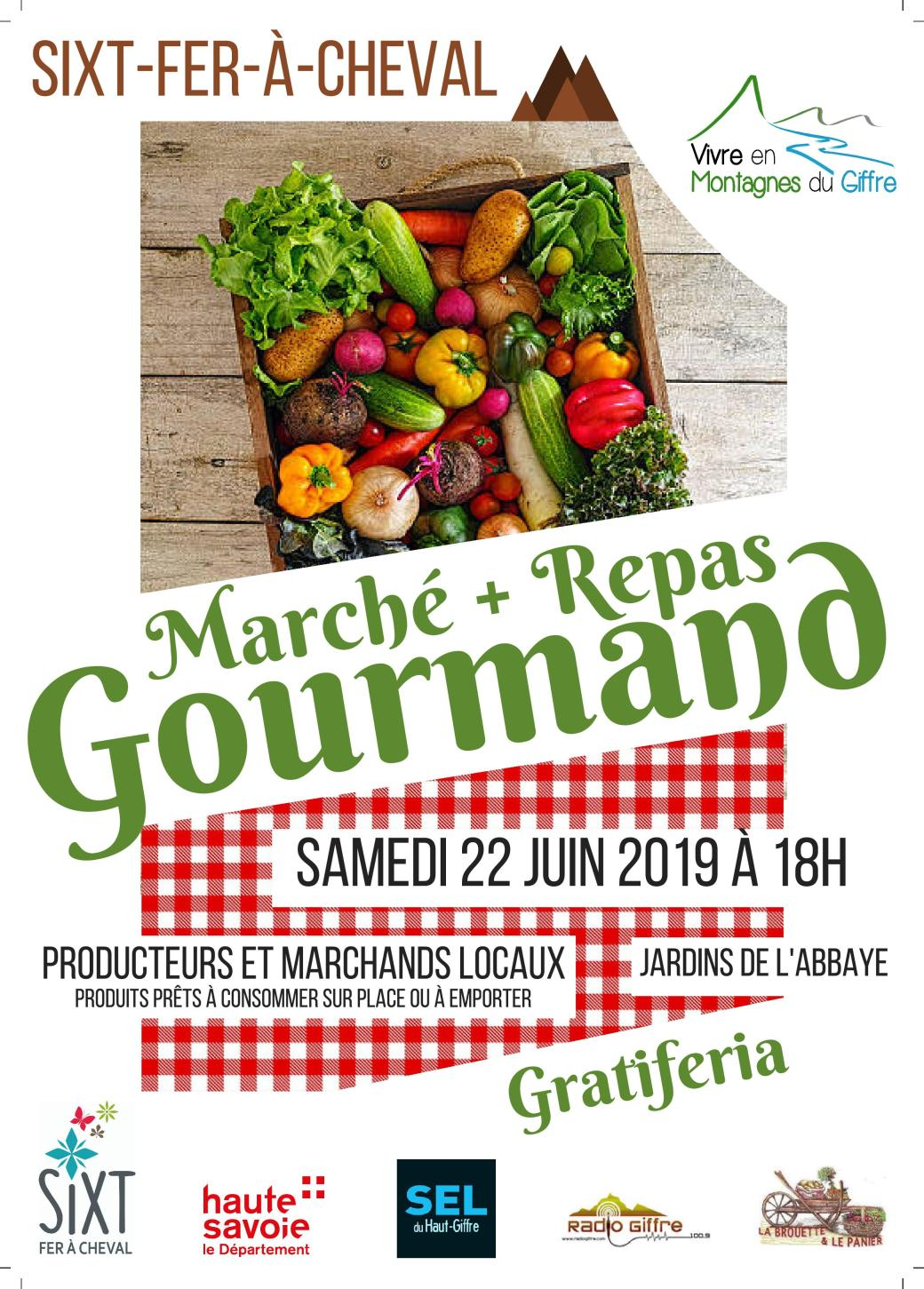 Marché Gourmand SIXT2019-page-001
