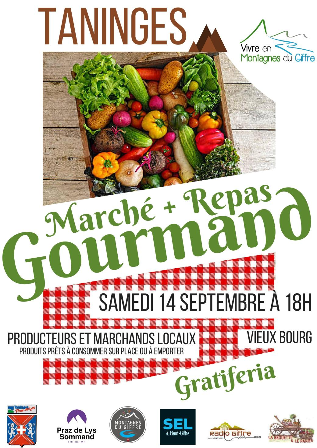 Marché Gourmand - TANINGES (3)-page-001